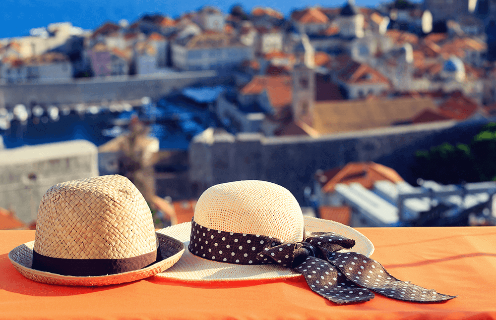 Bespoke Travel Planning Service