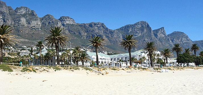 sa-camps-bay-beach2
