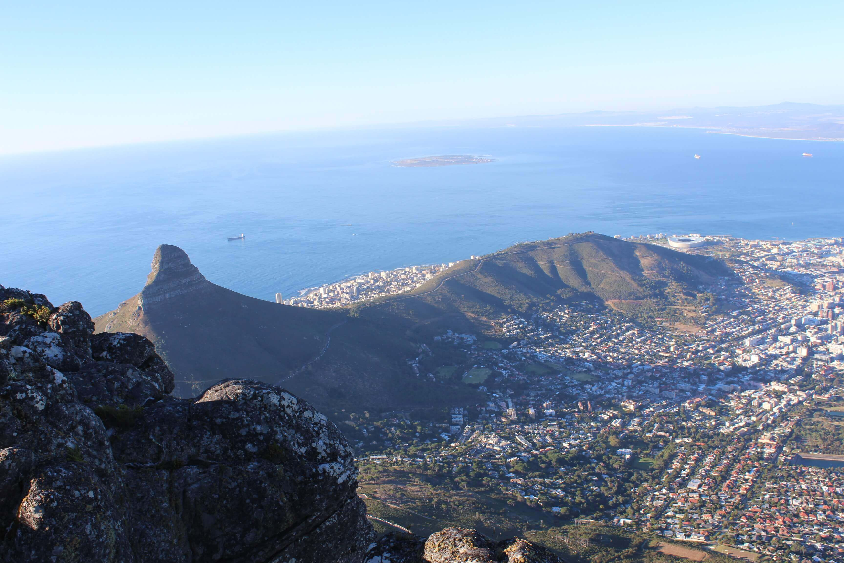 sa-view-from-table-mountain-ct