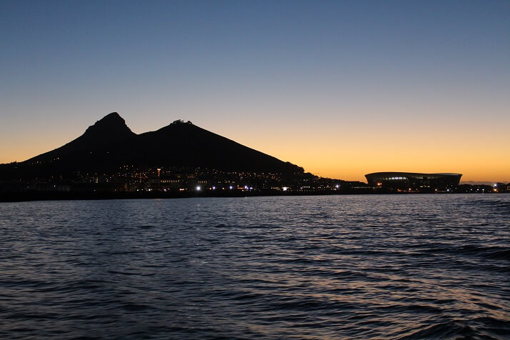 south-africa-cape-town-at-sunset