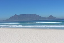 south-africa-cape-town-view-from-bloubergstrand2