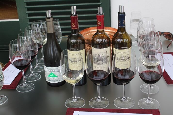 south-africa-wine-tasting-in-franschhoek