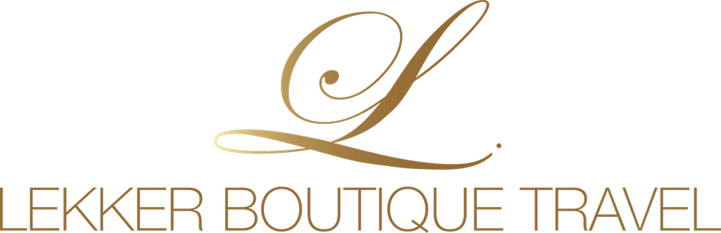 Lekker Boutique Travel